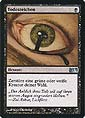 Magic the Gathering - 2012 Hauptset - Todeszeichen