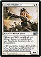 Magic the Gathering - 2013 Hauptset - Odrics Kreuzritter