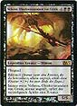 Magic the Gathering - 2013 Hauptset - Nefarox, Oberkommandant von Grixis