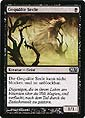 Magic the Gathering - 2013 Hauptset - Gequälte Seele