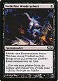 Magic the Gathering - 2013 Hauptset - Verderbte Wiedergeburt