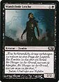 Magic the Gathering - 2013 Hauptset - Wandelnde Leiche