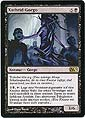 Magic the Gathering - 2013 Hauptset - Xathrid-Gorgo