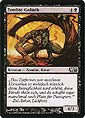 Magic the Gathering - 2013 Hauptset - Zombie-Goliath