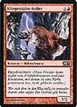 Magic the Gathering - 2013 Hauptset - Klingenzahn-Keiler