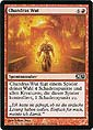 Magic the Gathering - 2013 Hauptset - Chandras Wut