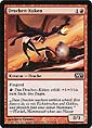 Magic the Gathering - 2013 Hauptset - Drachen-Küken