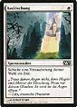 Magic the Gathering - 2013 Hauptset - Auslöschung