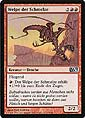 Magic the Gathering - 2013 Hauptset - Welpe der Schmelze