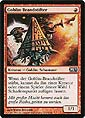 Magic the Gathering - 2013 Hauptset - Goblin-Brandstifter