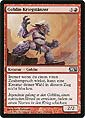 Magic the Gathering - 2013 Hauptset - Goblin-Kriegstänzer