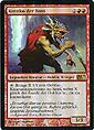 Magic the Gathering - 2013 Hauptset - Krenko der Boss
