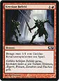 Magic the Gathering - 2013 Hauptset - Krenkos Befehl