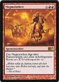 Magic the Gathering - 2013 Hauptset - Magmabeben