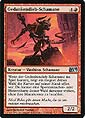 Magic the Gathering - 2013 Hauptset - Gedankendieb-Schamane