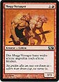 Magic the Gathering - 2013 Hauptset - Mogg-Versager