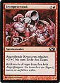 Magic the Gathering - 2013 Hauptset - Trompetenstoß