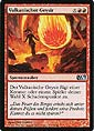 Magic the Gathering - 2013 Hauptset - Vulkanischer Geysir