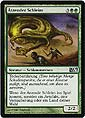 Magic the Gathering - 2013 Hauptset - Ätzender Schleim