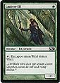 Magic the Gathering - 2013 Hauptset - Lauben-Elf