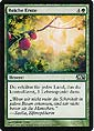 Magic the Gathering - 2013 Hauptset - Reiche Ernte