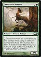 Magic the Gathering - 2013 Hauptset - Zentauren-Renner