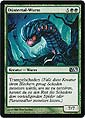 Magic the Gathering - 2013 Hauptset - Düstertal-Wurm