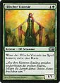 Magic the Gathering - 2013 Hauptset - Elfischer Visionär