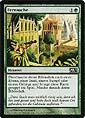 Magic the Gathering - 2013 Hauptset - Fernsuche