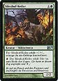 Magic the Gathering - 2013 Hauptset - Silexhuf-Keiler