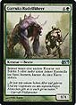 Magic the Gathering - 2013 Hauptset - Garruks Rudelführer
