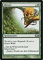 Magic the Gathering - 2013 Hauptset - Absturz
