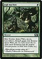 Magic the Gathering - 2013 Hauptset - Jagd machen