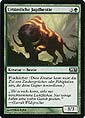 Magic the Gathering - 2013 Hauptset - Urtümliche Jagdbestie