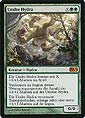 Magic the Gathering - 2013 Hauptset - Uralte Hydra