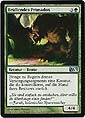 Magic the Gathering - 2013 Hauptset - Brüllendes Primadox