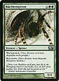 Magic the Gathering - 2013 Hauptset - Wächterspinne