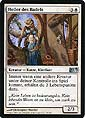 Magic the Gathering - 2013 Hauptset - Heiler des Rudels