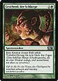 Magic the Gathering - 2013 Hauptset - Geschenk der Schlange