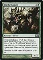 Magic the Gathering - 2013 Hauptset - Stachelbaloth