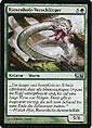 Magic the Gathering - 2013 Hauptset - Riesenholz-Verschlinger
