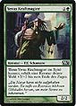 Magic the Gathering - 2013 Hauptset - Yevas Kraftmagier