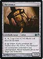 Magic the Gathering - 2013 Hauptset - Chronomat