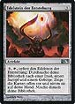 Magic the Gathering - 2013 Hauptset - Edelstein der Entstehung