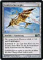Magic the Gathering - 2013 Hauptset - Lenkdrachensegler