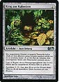 Magic the Gathering - 2013 Hauptset - Ring aus Kalonien