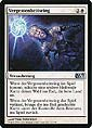 Magic the Gathering - 2013 Hauptset - Vergessenheitsring