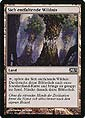 Magic the Gathering - 2013 Hauptset - Sich entfaltende Wildnis