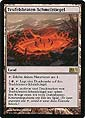 Magic the Gathering - 2013 Hauptset - Teufelsbraten-Schmelztiegel