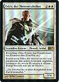 Magic the Gathering - 2013 Hauptset - Odric der Meistertaktiker